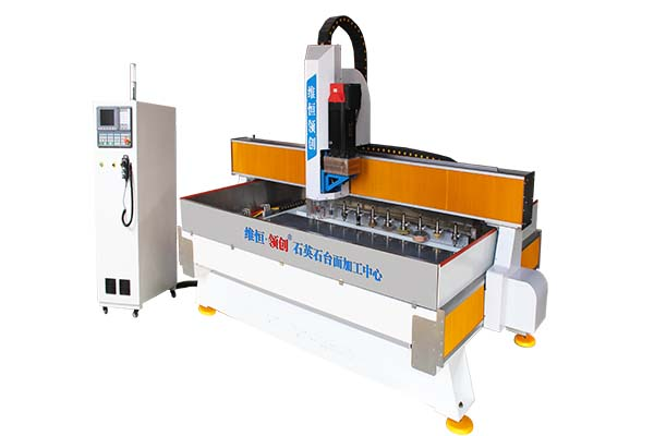 1325 working center cnc router