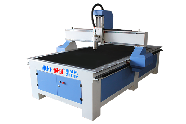 4x8 cnc router cost